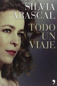Todo un viaje de Silvia Abascal