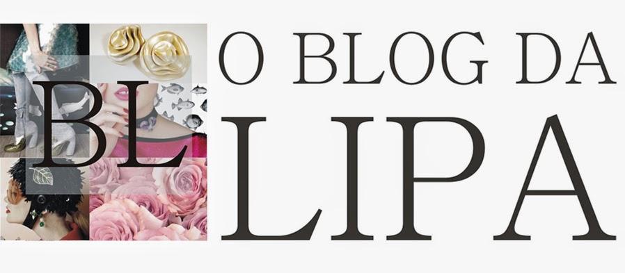 O Blog da Lipa