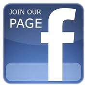 Join Our NEW Facebook Page