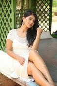 Yamini bhaskar glam pix-thumbnail-7