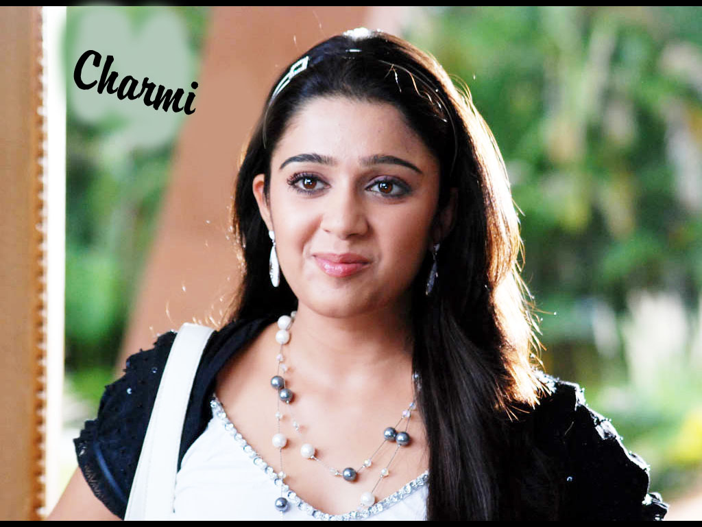 magazines-time: charmi wallpapers,telugu heroine images, tollywood