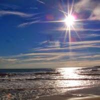 Entre el cel i el mar... (M. Roser Algué Vendrells)