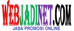 WebJadiNet.com