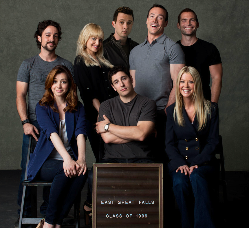 American Reunion (American Pie 4) American+Reunion+Movie++Official+Site+for+the+American+Reunion+Movie++In+Theaters+April+6%252C+2012
