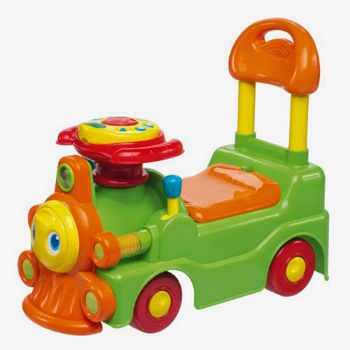 Toddler approved 7 favorite ride on toys for toddlers for Porte bebe toys r us