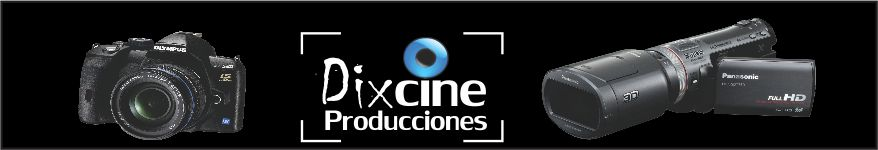 Dixcine Producciones
