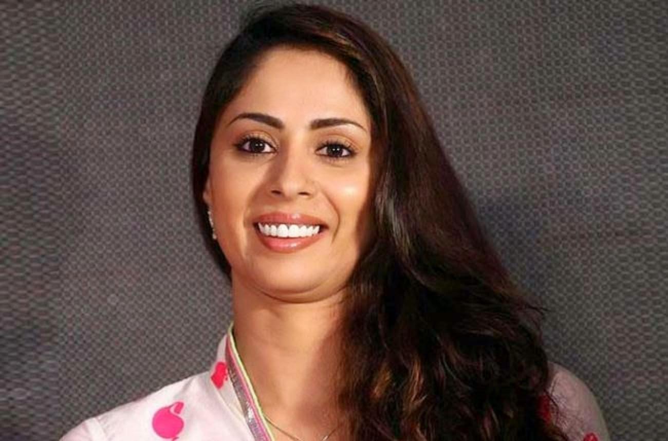 Sangeeta Ghosh Wallpapers Free Download