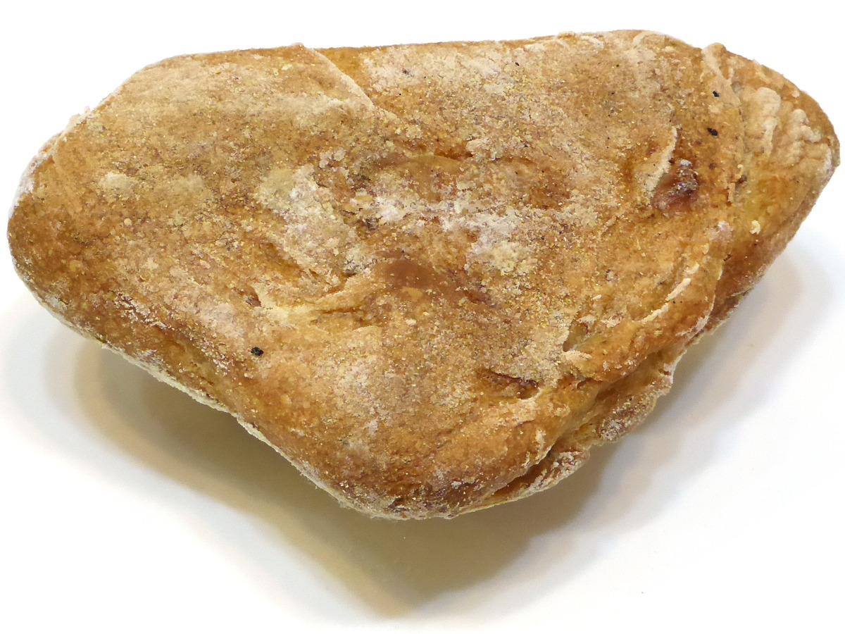 スモークチーズとベーコンのカンパーニュ(CAMPAGNE MOUTARDE-BACON) | MAISON KAYSER(メゾンカイザー)