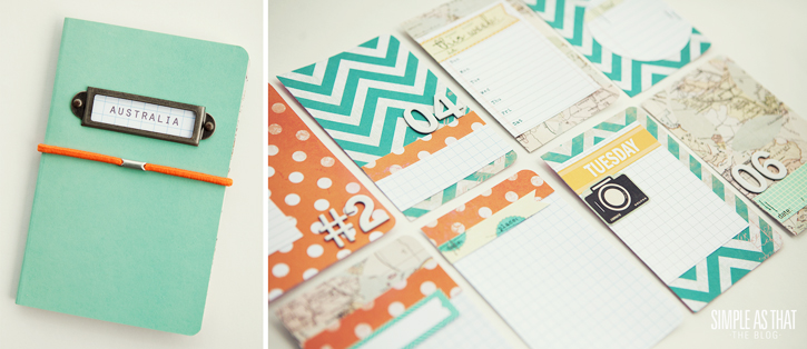 http://simpleasthatblog.com/2012/07/diy-pocket-travel-journal-tutorial.html