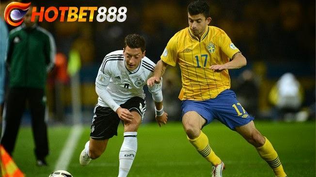Prediksi Skor Swedia vs Jerman 16 Oktober 2013 Kualifikasi Piala652