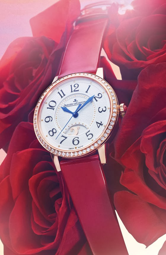 New Ladies Watches For Valentine S Day