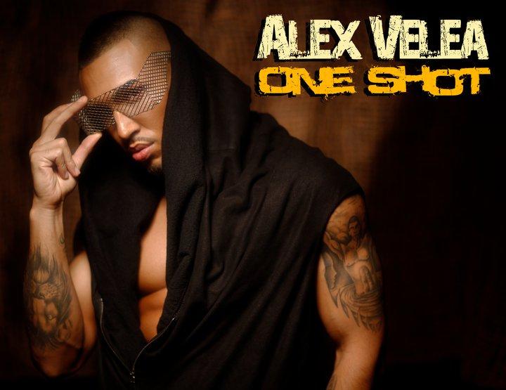 Alex Velea - Cand Noaptea Vine Lyrics | Musixmatch