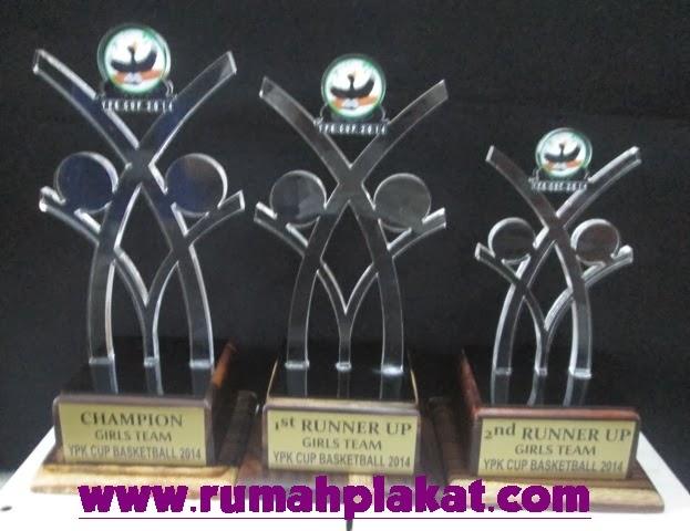 Harga Paket Piala, Produksi Piala Champion, Biaya Cetak Piala, 0856.4578.4363 (IM3)