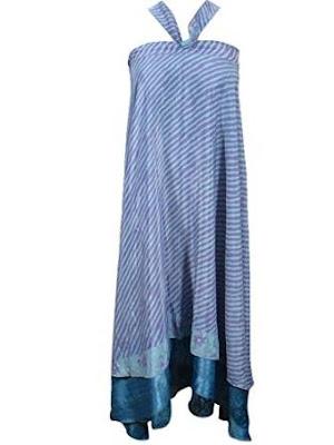 http://www.amazon.com/Vintage-Wrapskirt-Floral-Printed-Sarong/dp/B013I58DHU/ref=sr_1_15?s=apparel&ie=UTF8&qid=1444983864&sr=1-15&nodeID=7141123011&keywords=mogul+Sari+Skirts