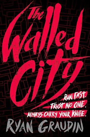 http://www.amazon.com/Walled-City-PREVIEW-First-Pages-ebook/dp/B00N18JROI/ref=sr_1_1?s=digital-text&ie=UTF8&qid=1414965208&sr=1-1&keywords=walled+city