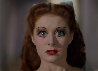 Youtube The Red Shoes Moira Shearer