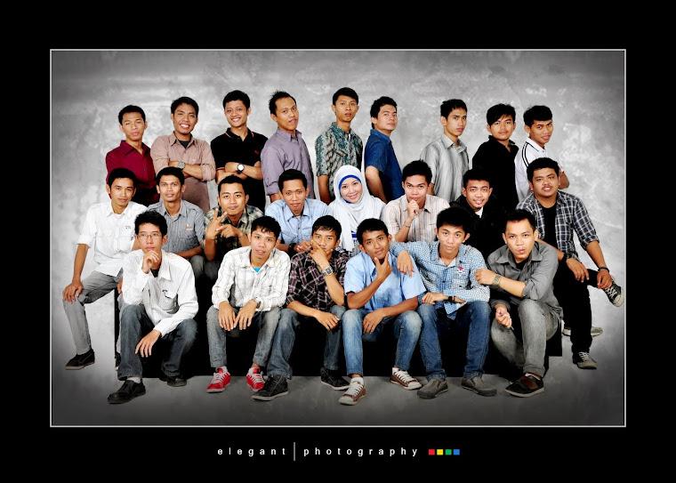 keluarga besar d4 manufaktur