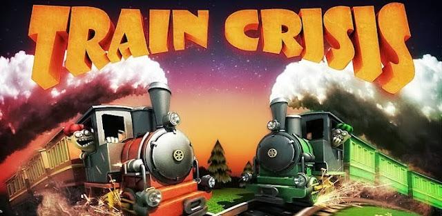 Train-Crisis-Plus