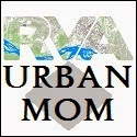 RVA Urban Mom