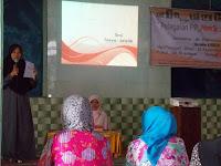 Pelegalan PP Aborsi, Bencana Bagi Umat Islam di Indonesia