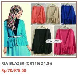 http://eksis.plasabusana.com/product/4188/ria-blazer.html