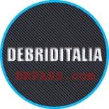 debriditalia_com_free_premium_accounts