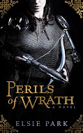 Perils of Wrath