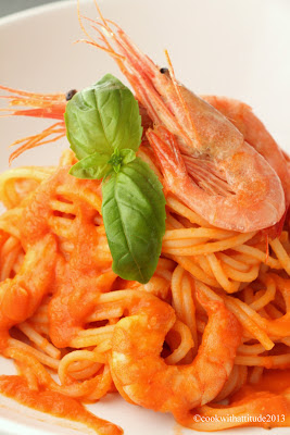 pasta-with-creamy-tomato-sauce.alt.jpg
