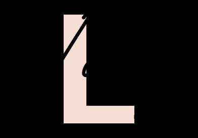 LENNE