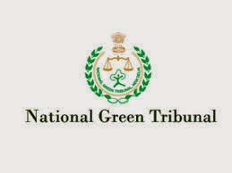 NGT Logo