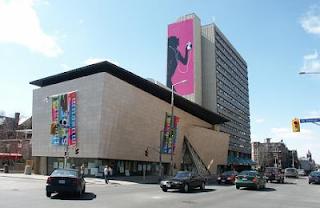 Museum Sepatu