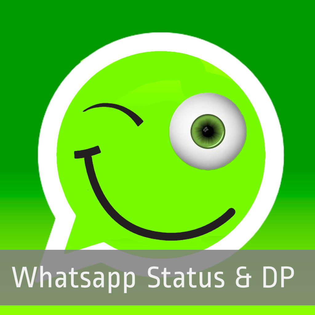 Attitude DP For Whatsapp in Hindi
