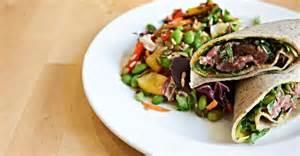 une alimentation saine, santé, manger, cuisine saine
