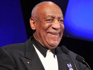 cosby muslim First things first: i am white, and thoroughly american i am a registered and informed democrat, i like dirty jokes and i speak with a vague long island accent and, in a little over a.