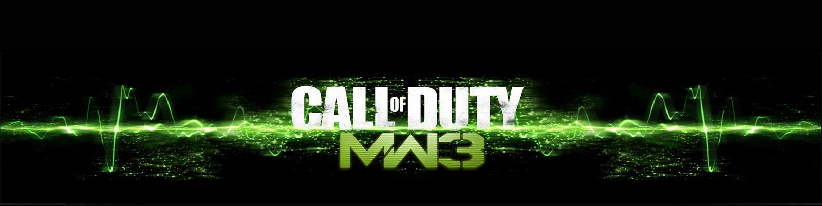MW3 AIMBOT