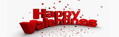 Happy Valentine's Day 2015 | Happy Valentines day 2015 Ideas | Happy Valentines Day 2015 Quotes