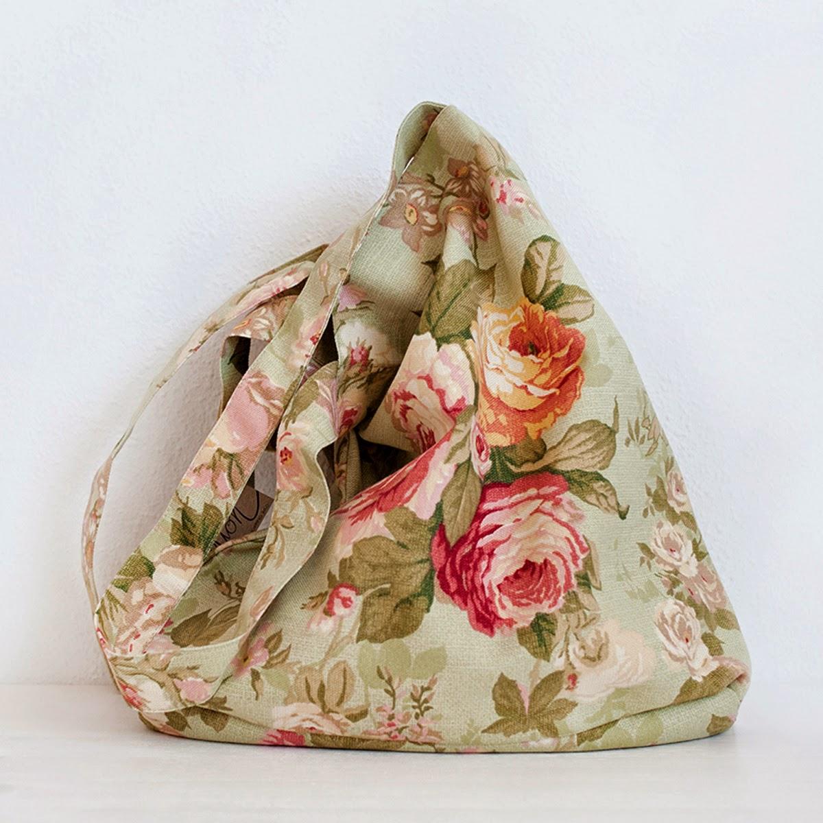regalos originales moda shopping bag hermanas bolena