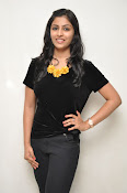 Kruthika at Vinavayya Ramayya press meet-thumbnail-12