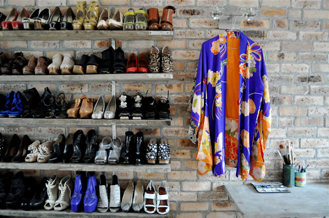 fashion,shoes,fashion blog,shoe storage,5inchandup,@limitlessfashion.blogspot.com