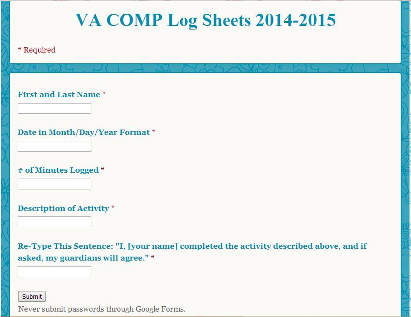 376191474497 Following Directions Worksheets 4th Grade Pdf – Eftps Direct Payment Worksheet Short Form