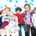 Trailer (COMPLETO) do filme de Anohana
