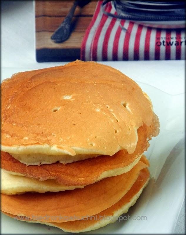pancakes, naleśniki, racuchy, pankejki