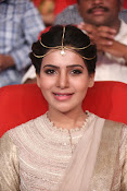 Samantha photos at alludu seenu-thumbnail-20