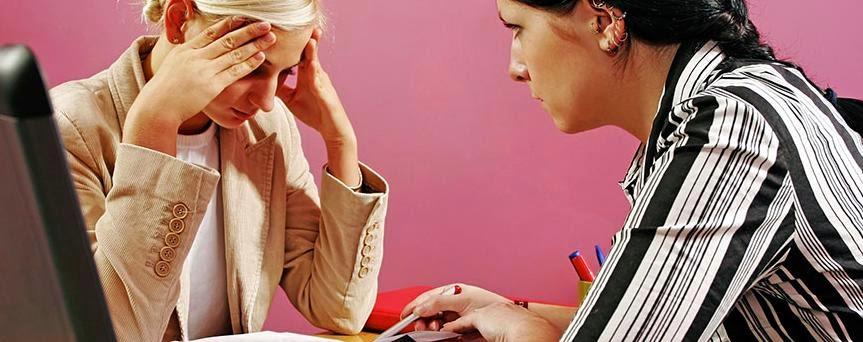 Avoid mistakes Buying Life Insurance