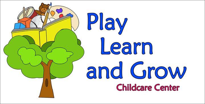 www.learnandplayny.com
