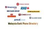 On Line Bank