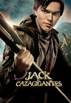 Jack: El Cazagigantes (2013)