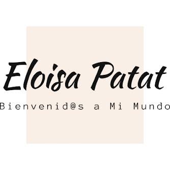 ELOISA PATAT