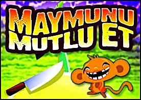 Maymun oyunları