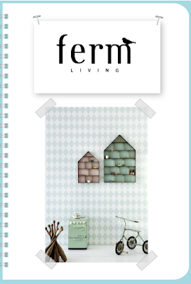 Ferm Living